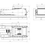 ДВГ-2_800 габаритка