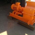 МПС 300 Л1 молотковые дробилки (1)