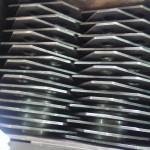 Ротороно дисковый измельчитель 490