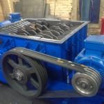 Ротороно дисковый измельчитель 620