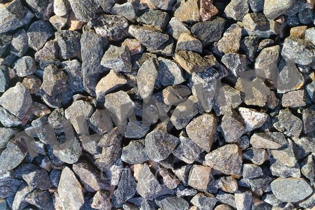 Дробилка для камня в щебень дробилка лабораторная шнекозубчатая