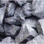 ФЕРРОСПЛАВ (металл)
