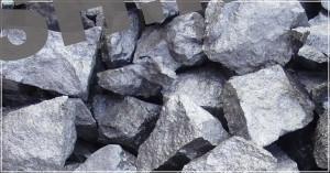 Дробилка для металла и ферросплавов