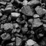 Дробилки для угля