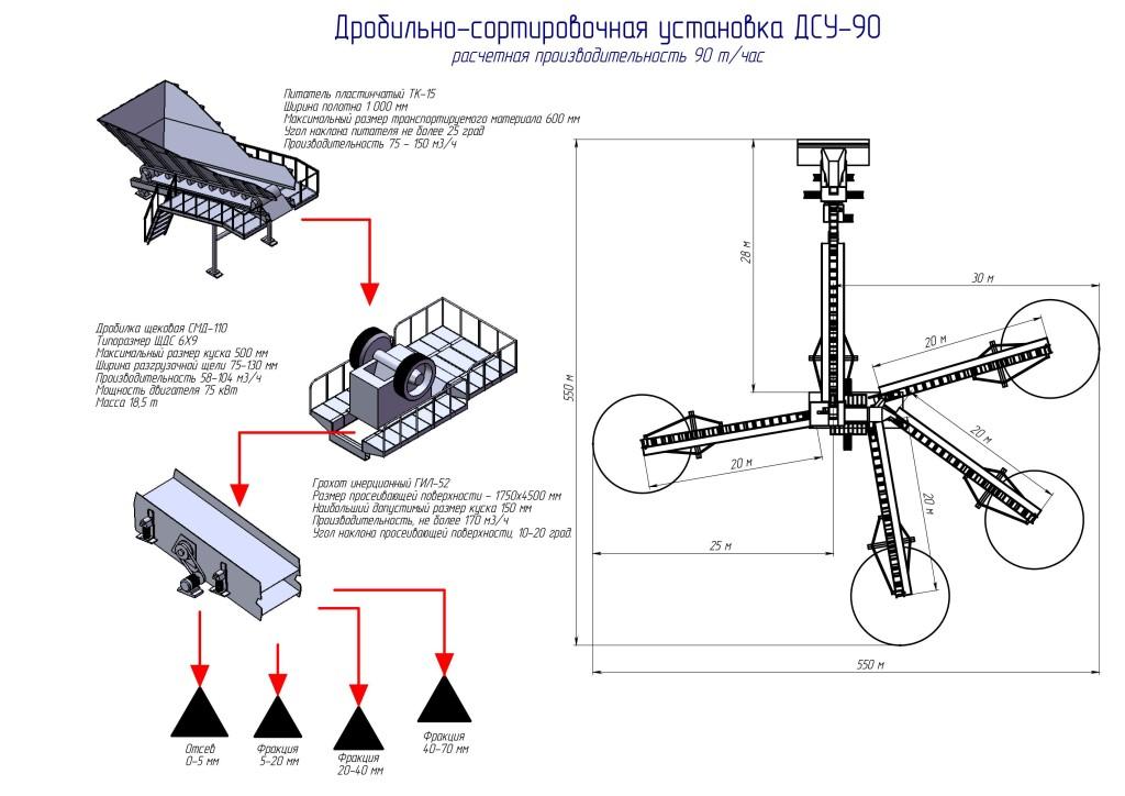 Схемы ДСУ_0004