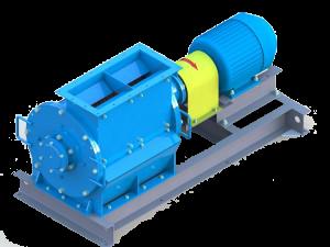 МПС-600-300x225