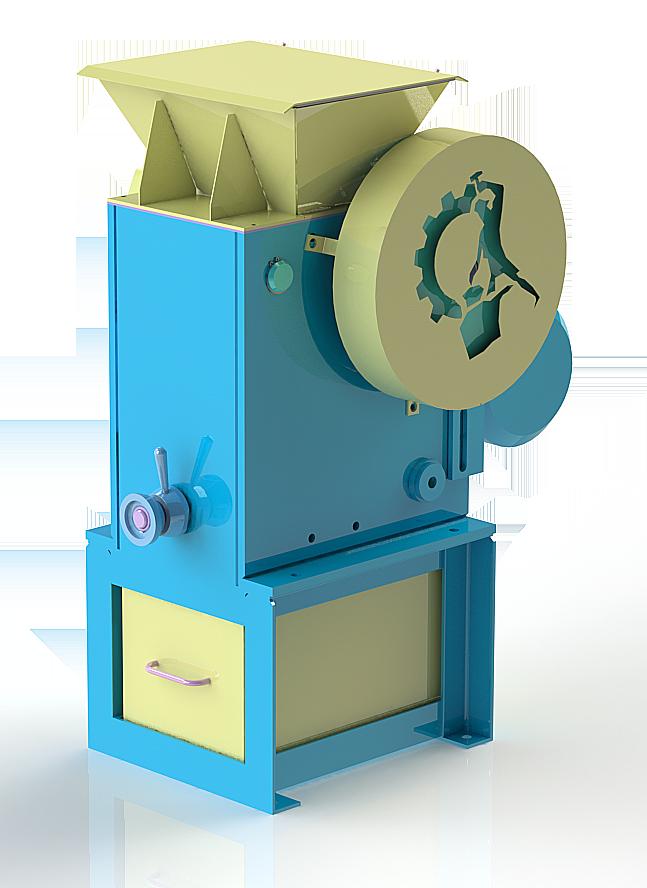 Лабораторная щековая дробилка в Нижний Тагил дробилка роторная смд в Рязань