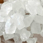 Дробилка для соли