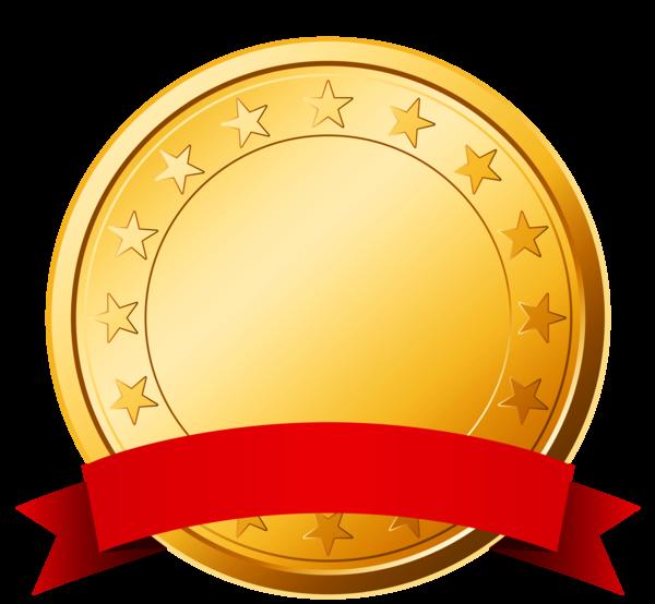 Компания «Тульские Машины» получила статус «Социально ответственное предприятие РФ»