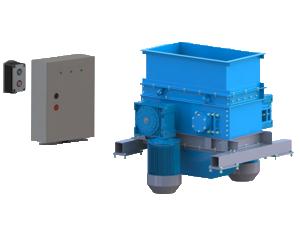 ДВГ2500 с электрооборуд