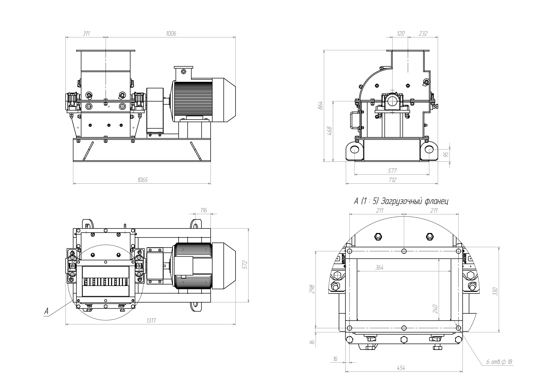 МПС-300 габаритка_0001