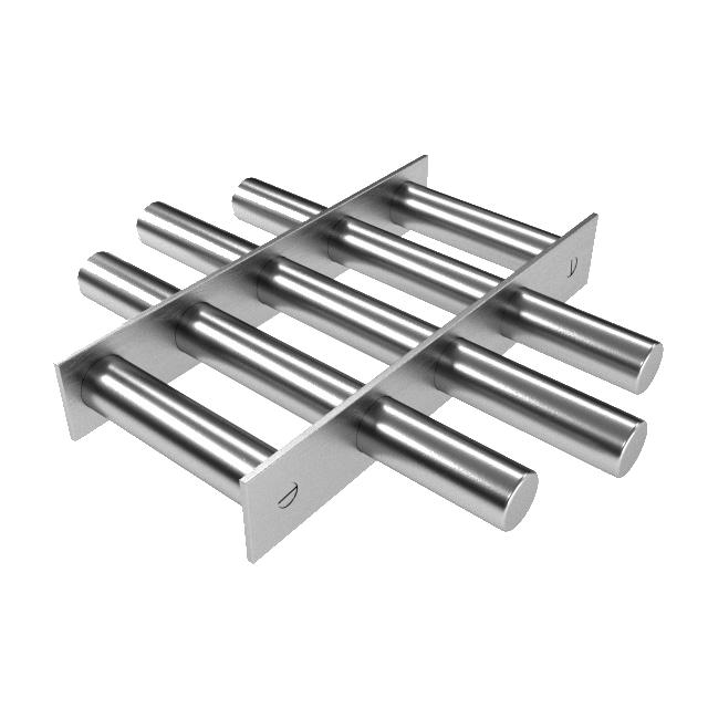 Магнитная решетка – МРФ