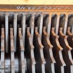Роторно-дисковый измельчитель РДИ-2/350